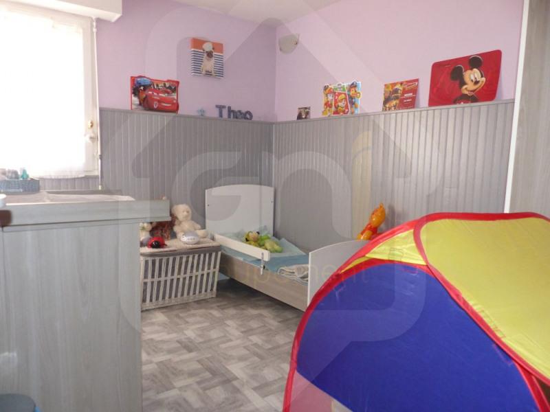 Vente appartement Vitrolles 218000€ - Photo 6