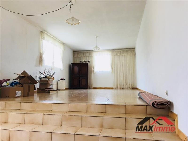 Vente maison / villa La possession 320000€ - Photo 15