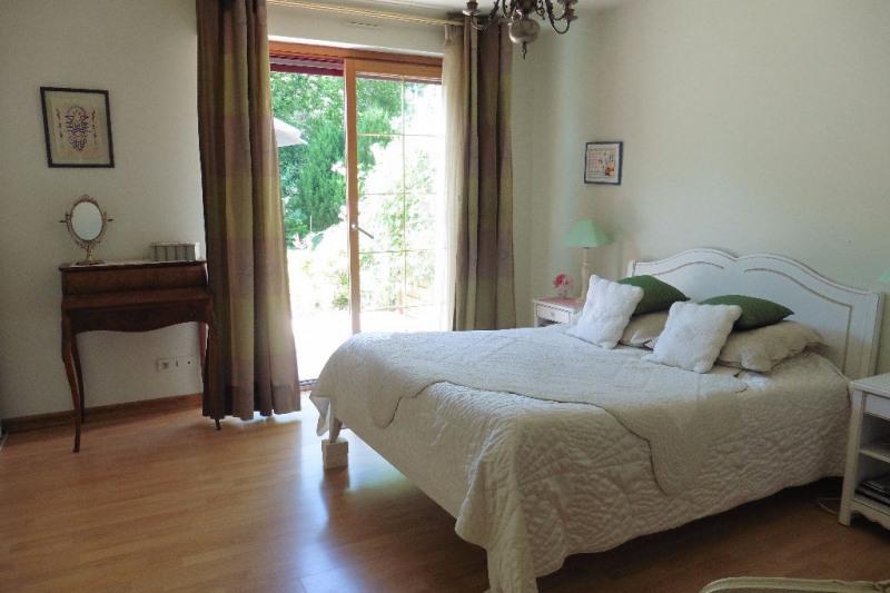 Vente maison / villa Pont l abbe 346500€ - Photo 9