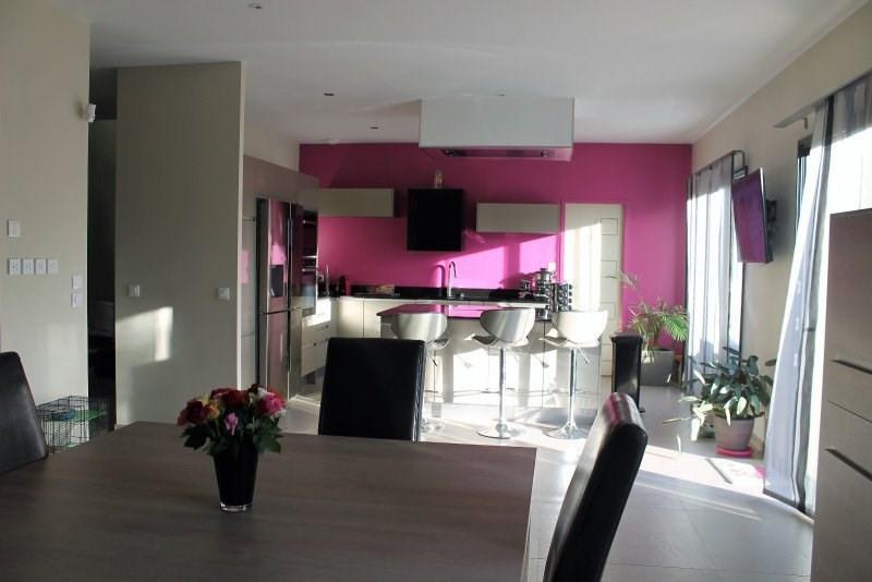 Sale house / villa Orgeval 631380€ - Picture 2