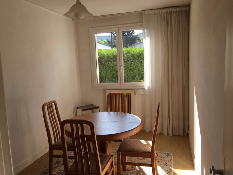 Vente appartement Fontenay aux roses 247 000€ - Photo 1