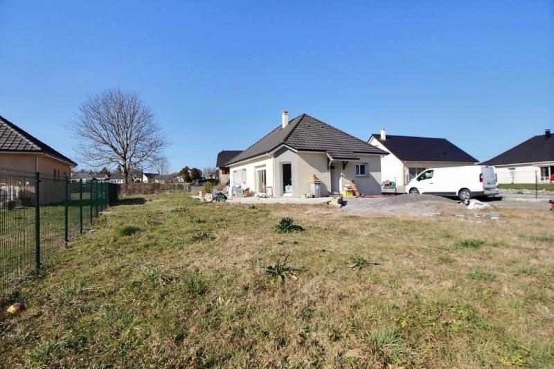 Sale house / villa Arudy 172000€ - Picture 4