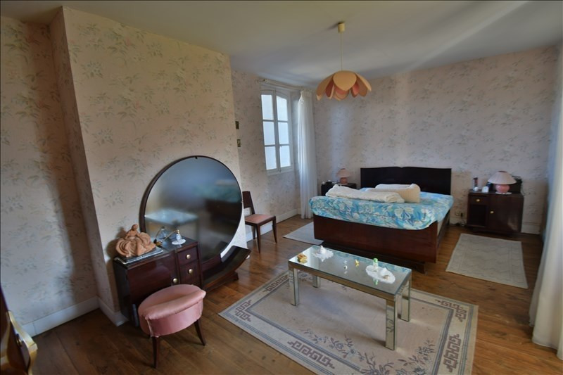 Vente maison / villa Bruges capbis mifaget 195000€ - Photo 3