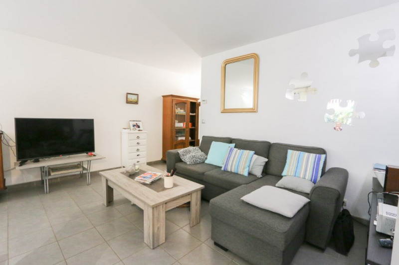 Sale apartment Gresy sur aix 259 700€ - Picture 3
