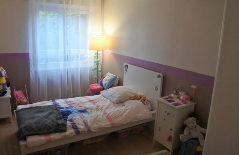 Vente appartement Franconville 189100€ - Photo 5