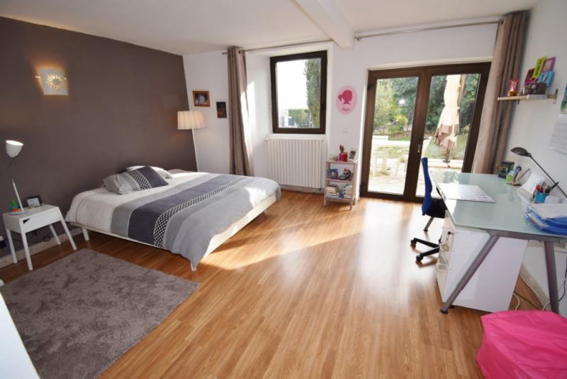 Vente de prestige maison / villa Sales 695000€ - Photo 7