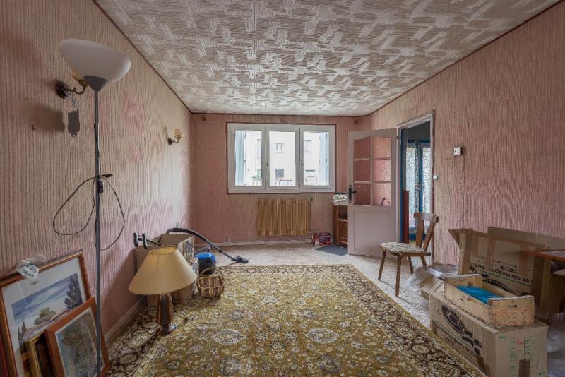 Vente maison / villa Epinay sur orge 212000€ - Photo 3