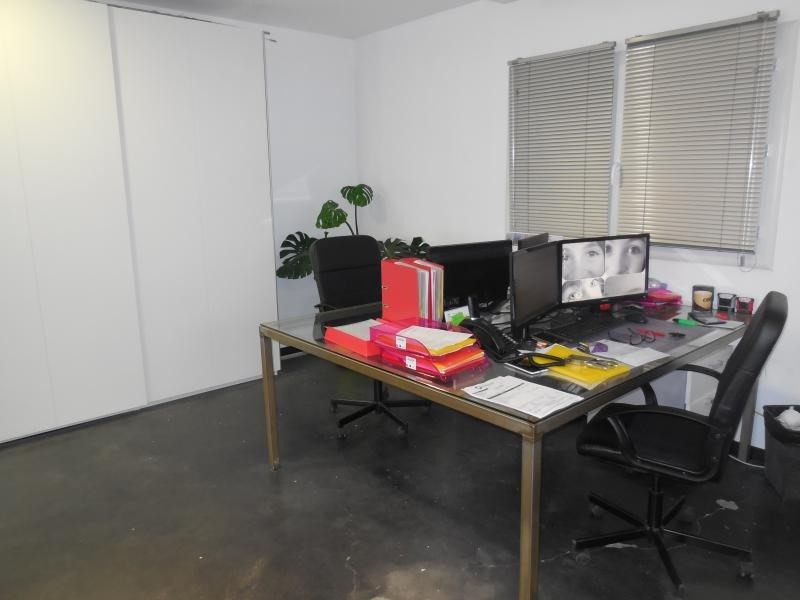 Rental office Valence 3 250€ HT/HC - Picture 3