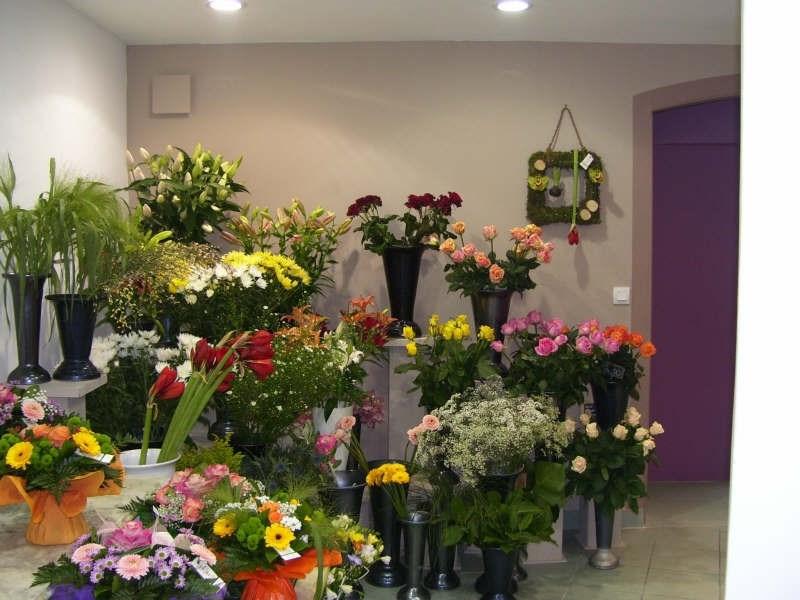 Vente fonds de commerce boutique Perros guirec 90100€ - Photo 4