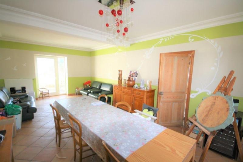 Vente maison / villa Orchies 200000€ - Photo 2