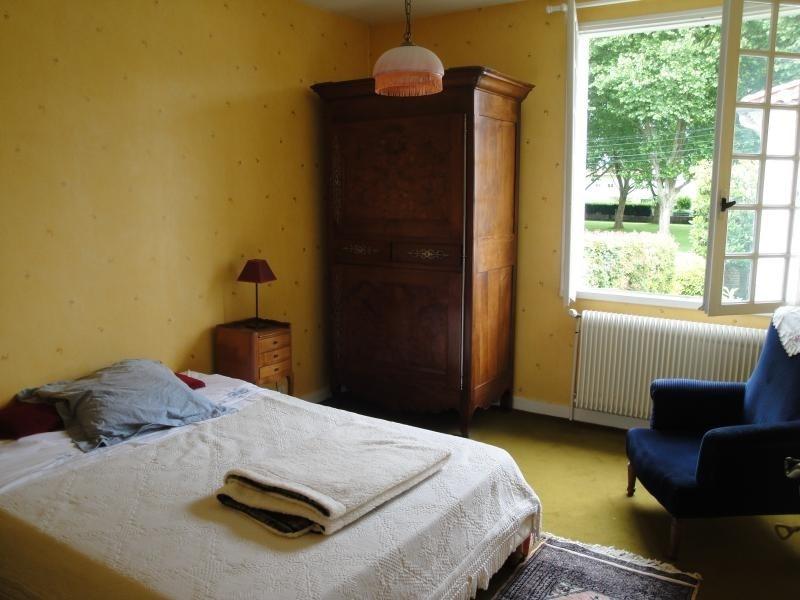 Vente maison / villa Niort 205000€ - Photo 9