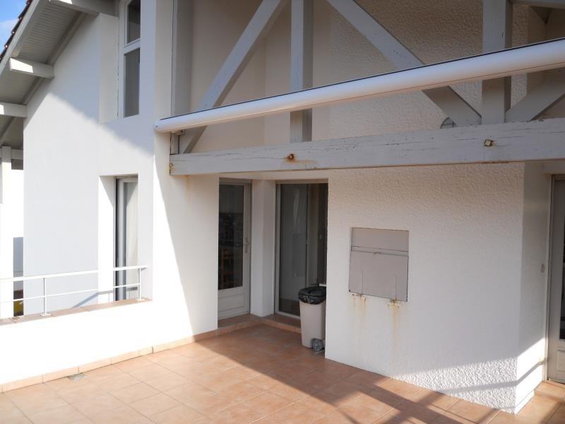 Deluxe sale house / villa Biarritz 945000€ - Picture 3