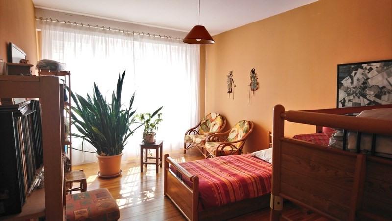 Vente maison / villa Royan 472500€ - Photo 8