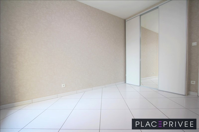 Location appartement Nancy 650€ CC - Photo 3