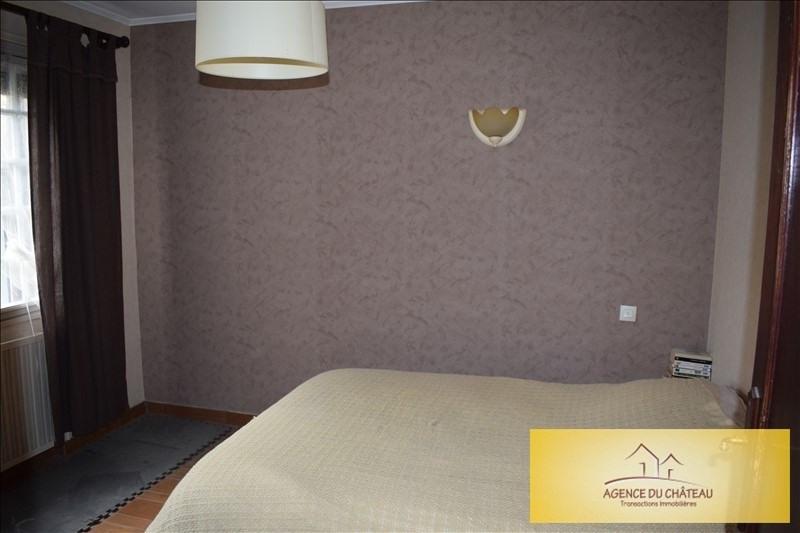 Sale house / villa Rosny sur seine 218000€ - Picture 7