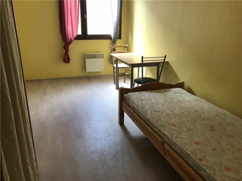 Rental apartment Onet-le-chateau 235€ CC - Picture 3