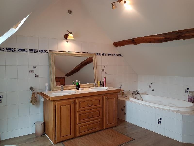 Sale house / villa Magny st medard 230000€ - Picture 8
