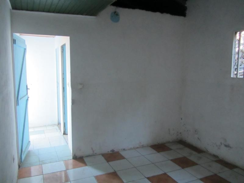 Vente maison / villa St leu 102 500€ - Photo 6