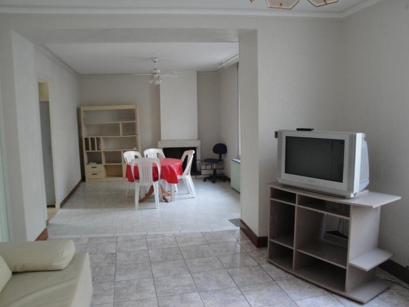 Sale house / villa Niort 117000€ - Picture 9