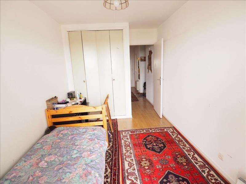 Sale apartment Maurepas 186000€ - Picture 6