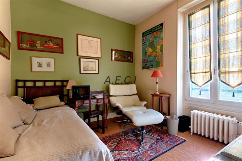 Deluxe sale house / villa Bois colombes 1200000€ - Picture 7