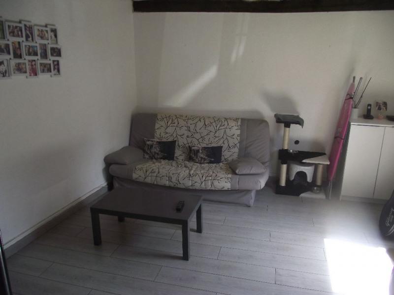 Vendita casa Auneuil 106000€ - Fotografia 3