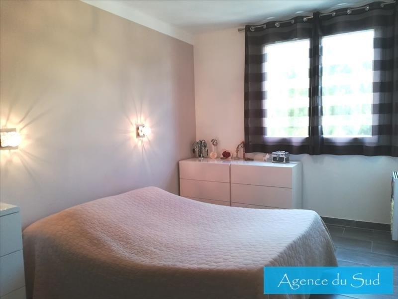 Vente appartement La penne sur huveaune 199000€ - Photo 8