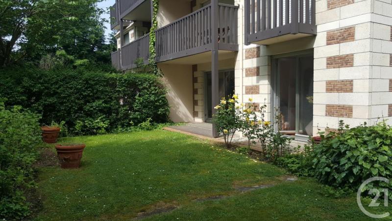 Продажa квартирa Deauville 230000€ - Фото 3