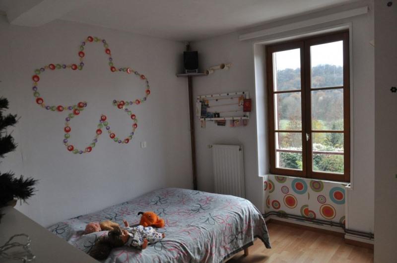 Sale house / villa La ferte sous jouarre 229000€ - Picture 6