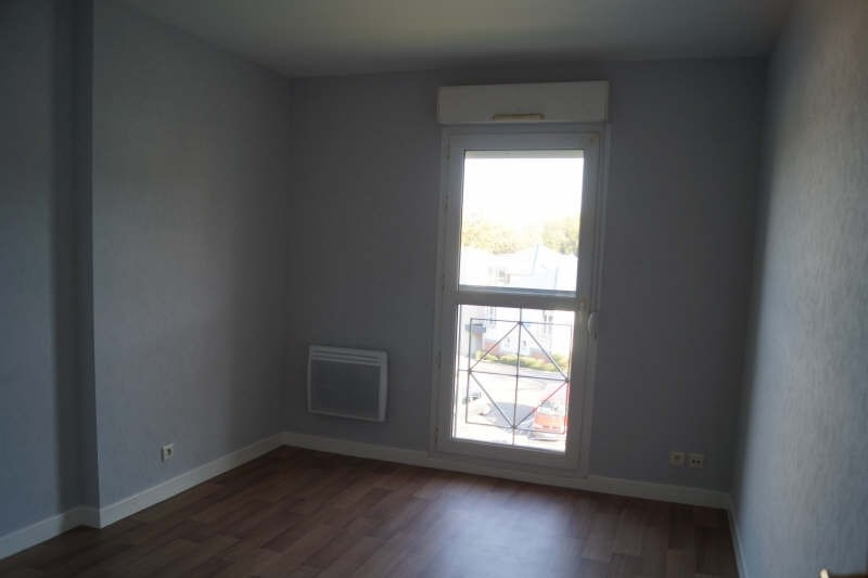 Location appartement St laurent blangy 595€ CC - Photo 6