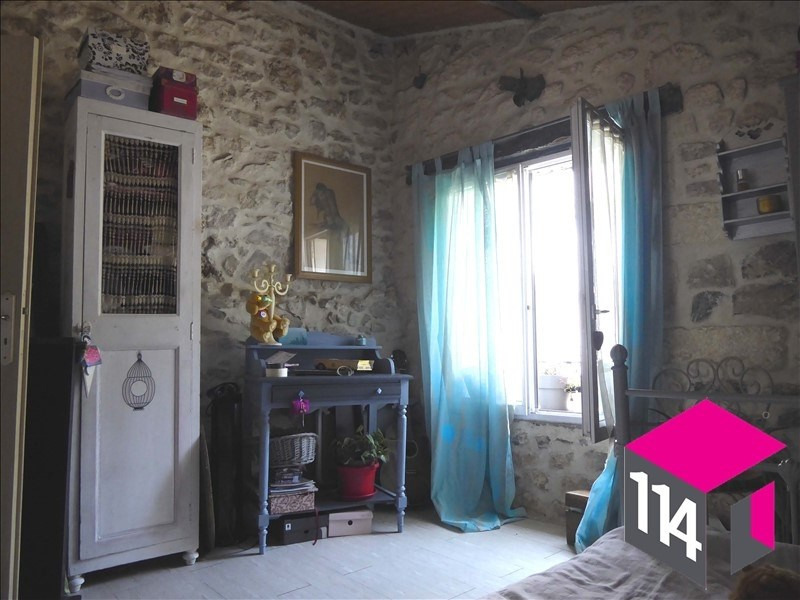 Sale house / villa St bres 149 000€ - Picture 5