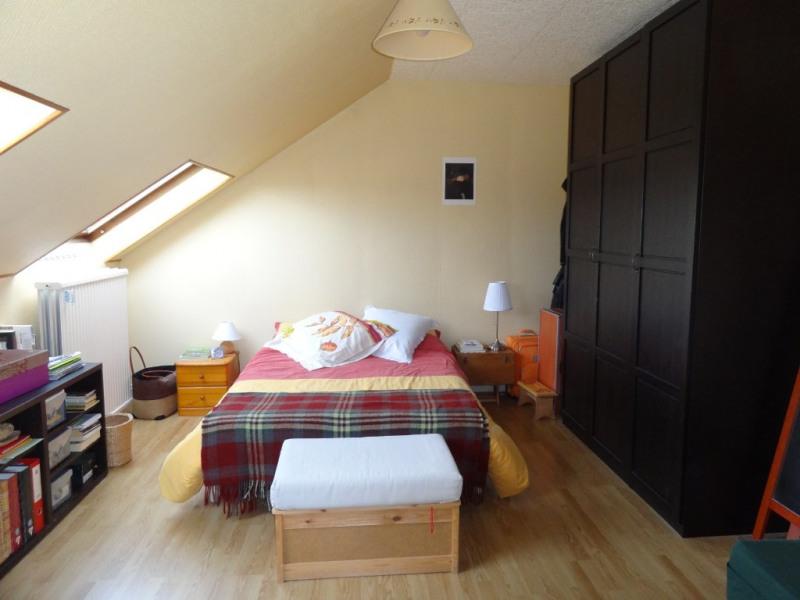 Vente appartement Montargis 59000€ - Photo 4