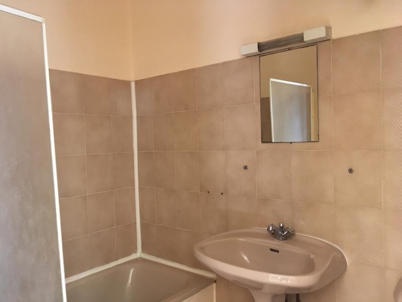 Vente appartement Bordeaux 129600€ - Photo 3