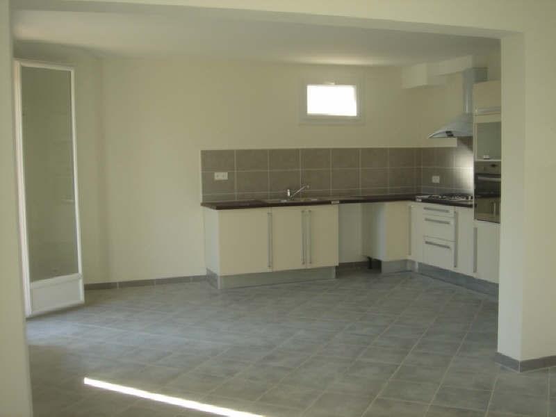 Location maison / villa Albi 880€ CC - Photo 1