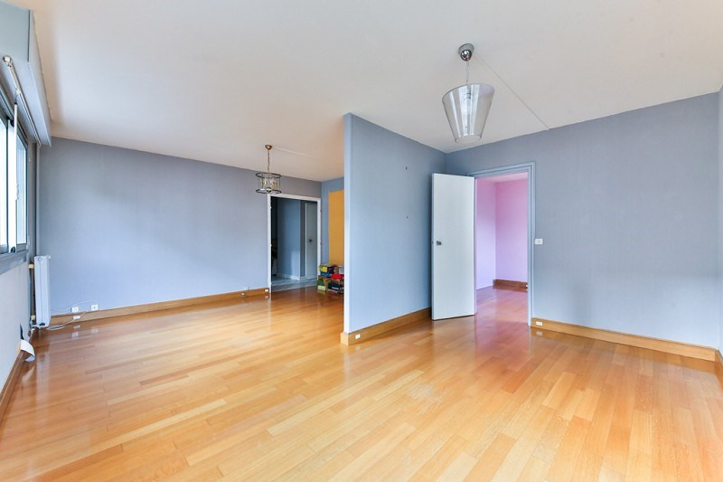 Vente appartement Paris 12ème 565000€ - Photo 13
