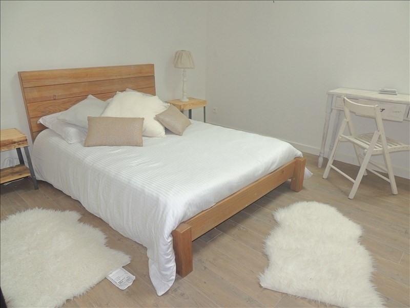 Deluxe sale house / villa Lescar 525000€ - Picture 6