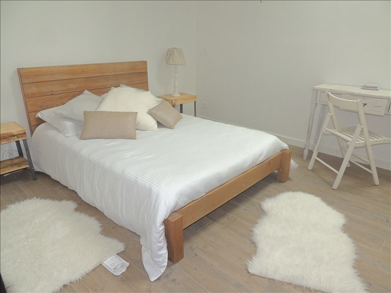 Vente de prestige maison / villa Lescar 525000€ - Photo 6