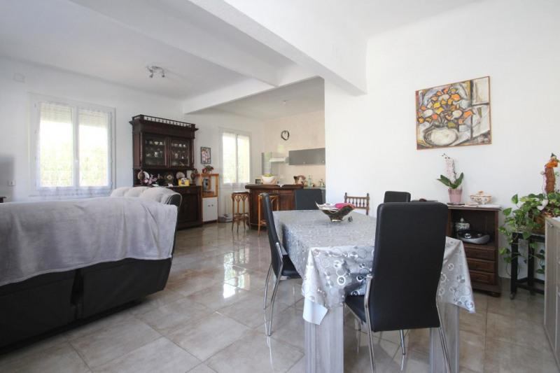 Vente appartement Argeles sur mer 220000€ - Photo 5