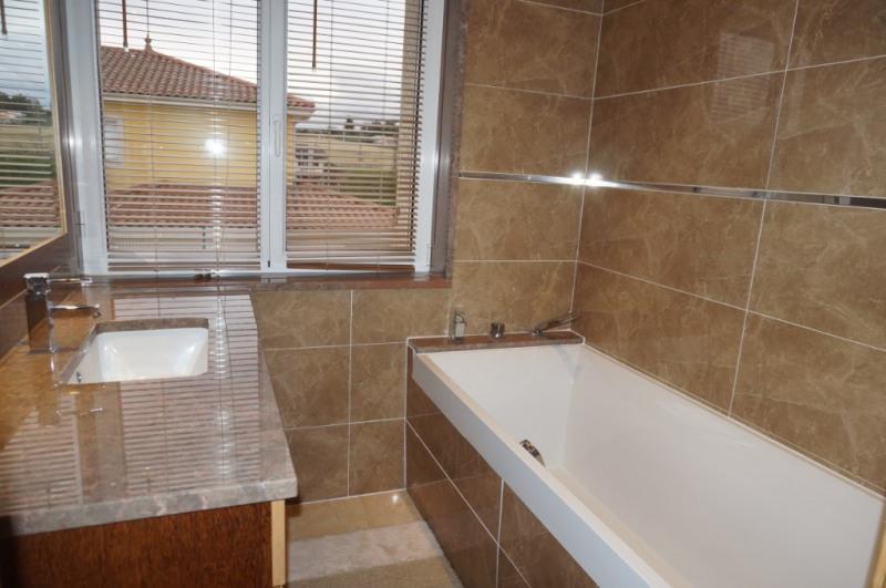 Vente de prestige maison / villa Chuzelles 650000€ - Photo 7