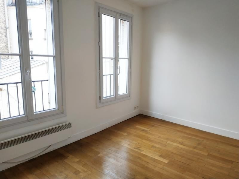 Location appartement Neuilly sur seine 1 095€ CC - Photo 1