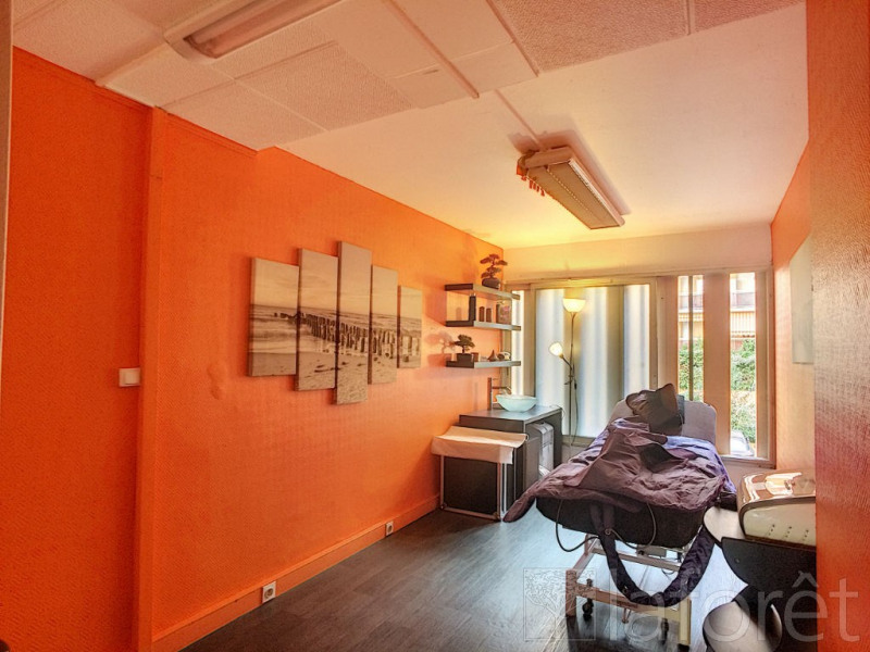 Cession de bail boutique Menton 66 600€ - Photo 4