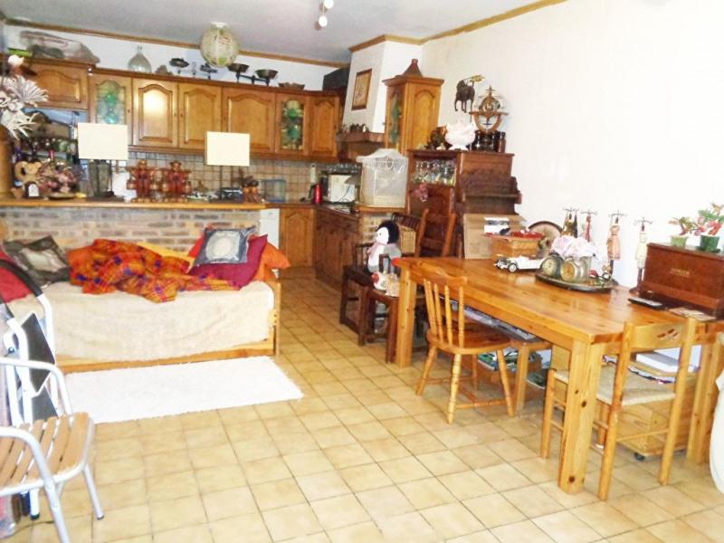 Sale house / villa Livry gargan 245000€ - Picture 2