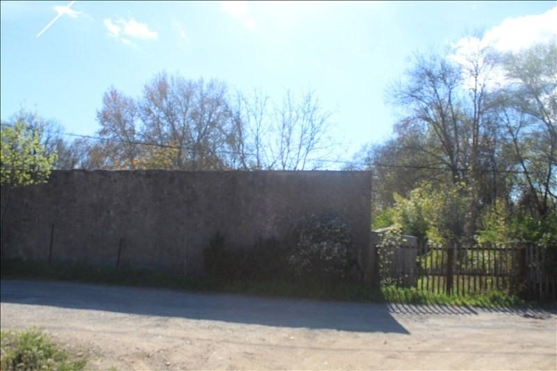 Vente maison / villa Beziers 62000€ - Photo 2