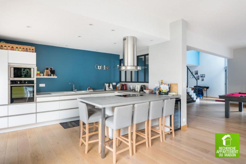 Vente de prestige maison / villa Tassin 980000€ - Photo 2