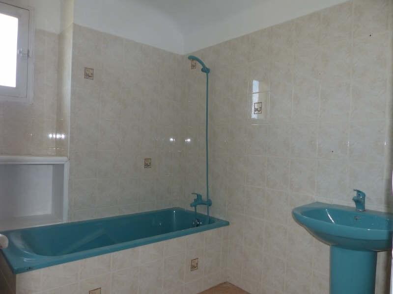 Vente maison / villa Tonnerre 87000€ - Photo 7