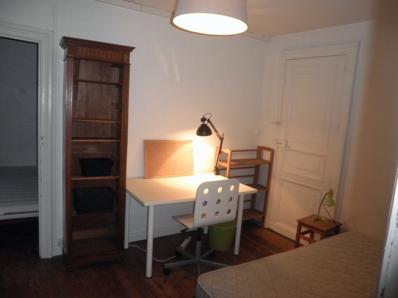Location appartement Toulouse 753€ CC - Photo 3