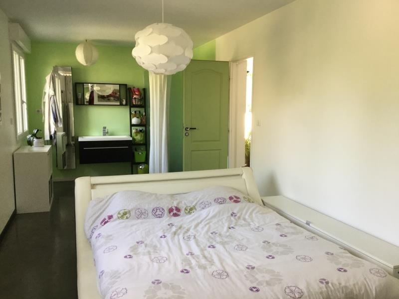 Sale house / villa La roche de glun 448000€ - Picture 3