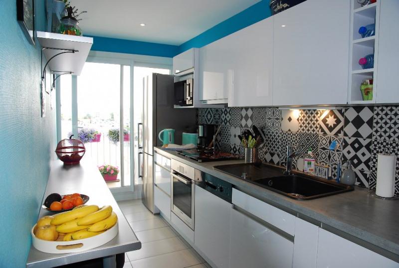 Vente appartement Royan 240500€ - Photo 2