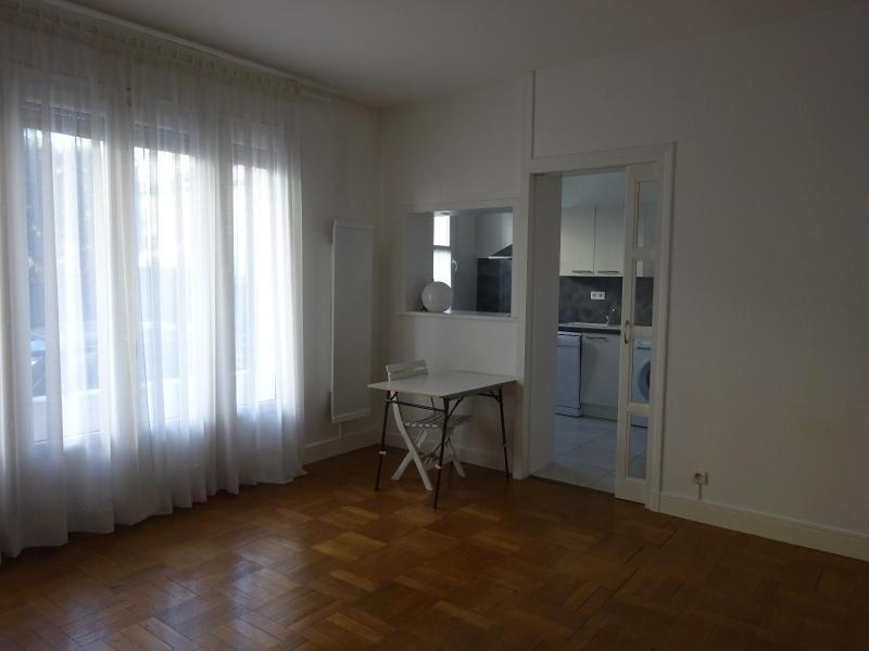 Affitto appartamento Vichy 410€ CC - Fotografia 2