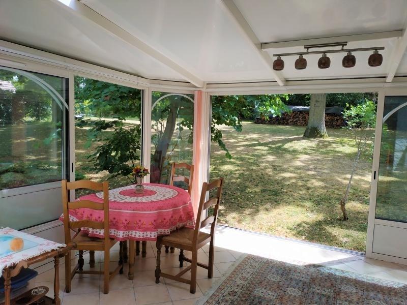 Venta  casa Maule 420000€ - Fotografía 6